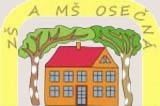 Informace o otevření mateřské školy a základní školy